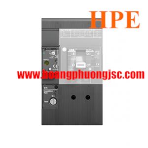 Bộ chống dòng rò gắn ngoài 1SDA067124R1 ABB