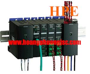 Controllers/Datalogger Hioki 2332-20