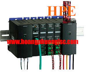 Controllers/Datalogger Hioki 2391-50