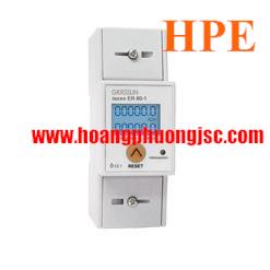 Đồng hồ đo điện năng Grasslin TAXXO ER 80-1