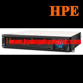Bộ lưu điện APC SMC1000I-2UC 1000VA Schneider