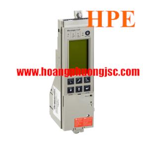 Bộ điều khiển Micrologic Schneider 47289 5P