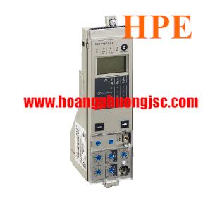 Bộ điều khiển Micrologic Schneider 65306 6A