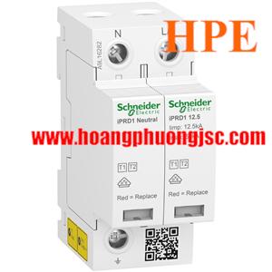 Thiết bị chống sét lan truyền Schneider  A9L16282