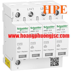 Thiết bị chống sét lan truyền Schneider  A9L16482