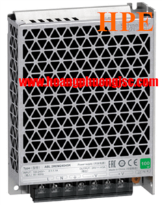 Bộ nguồn Schneider ABL2REM24045K, DC24V output, 100W, 4,5A