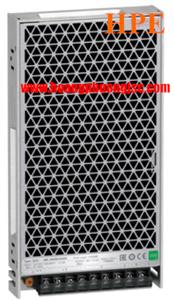 Bộ nguồn Schneider ABL2REM24085K, DC24V output, 200W, 8.3A
