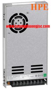 Bộ nguồn Schneider ABL2REM24150K, DC24V output, 350W, 14.6A