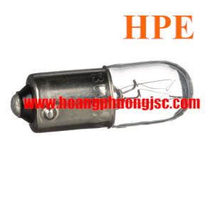 Bóng đèn sợi đốt Schneider DL1CE130 130 VAC/DC