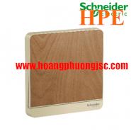 Nút nhấn nhả đơn 4A  E8331PRL1_WD_G19 Schneider
