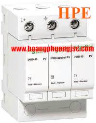 Chống sét lan truyền 2P 840VDC - A9L40271
