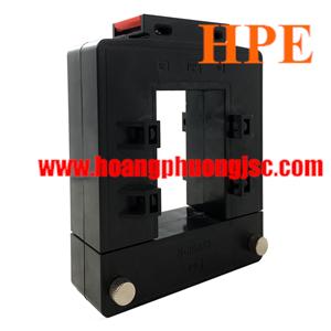 Biến dòng kẹp hở iLEC JP58 800/5A 5VA