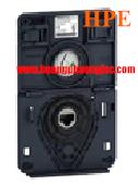 Giá lắp màn hình VW3A1112 dùng cho biến tần Altivar Easy 610